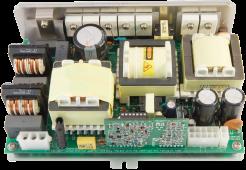 TP136A 195W Energy star vending machine power supply IEC/EN 60335-2-75