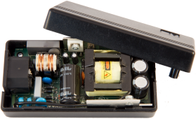 TP140A 21W 7V High efficiency energy star power supply