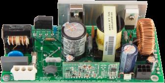 TP159C 90W LPS UL 1310 Class 2 high peak vending machine power supply LA160W.000.24