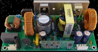 168W high peak coffee dispenser power supply LA160W.000.24