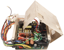 TP85A 200W ATX medical type B computer switched mode power supply