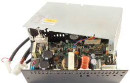 TP93A 90W LPS UL 1310 Class 2 enclosed power supply